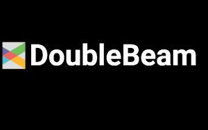 DoubleBeam
